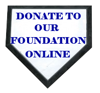 Donate to Our Foundation